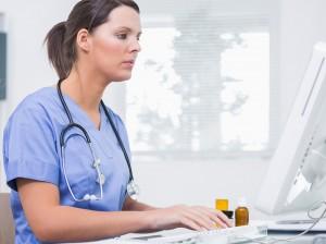 Ağız Kanseri uzmanı