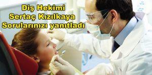 Estetik Diş şeffaf plak ile ortodonti, zirkonyum diş kaplama, lamina