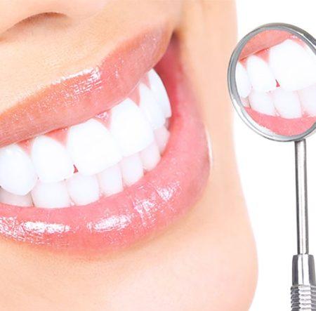 Diş estetiği, diş dolgusu ve sirkonyum diş kaplama