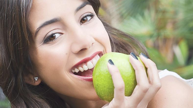 Zirkon Diş Kanal Diş Kanal Tedavisi (endodonti) Diş ağrısı tedavisi Lamine Diş fiyatları(LAMİNATE VENERLER) İmplant Diş riskleri Diş implant fiyatları