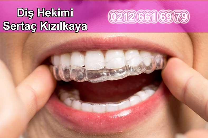 Ortodonti orthero