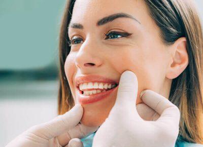 Diş estetiği fiyatı ne kadar?